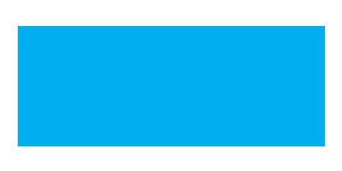 Learts Logo