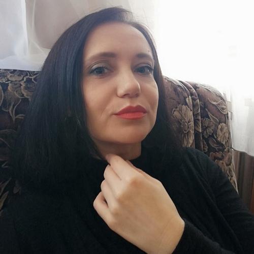Рожкова Вероника Николаевна