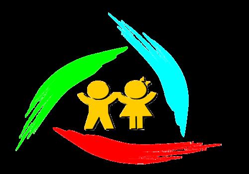 Национальный центр художественного творчества детей и молодежи