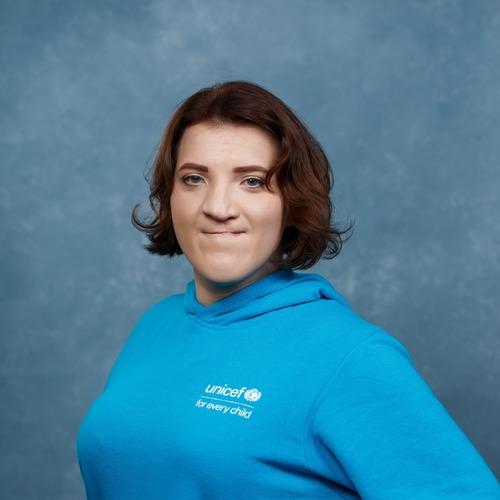 Маргарита Новицкая, преподавательница, Минск